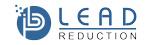 Lead Reduction